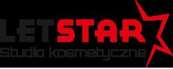 Letstar – Studio kosmetyczne w Prószkowie